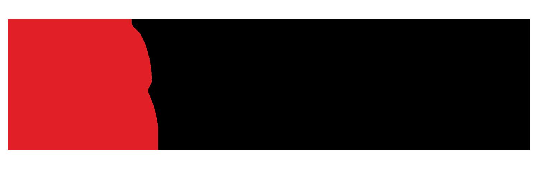 Ihm Logo Black